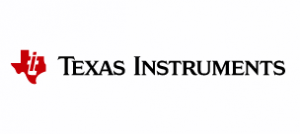 Librotech - Texas Instruments