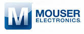 Librotech - Mouser Electronics