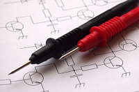 Либротех - Schematic Diagrams and Printed Circuit Board Design